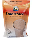 SmartMeal Chai Shake Mix 3086-2 NSP