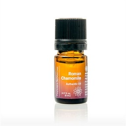 Chamomile - Roman - Pure Essential Oil 3901-6 NSP